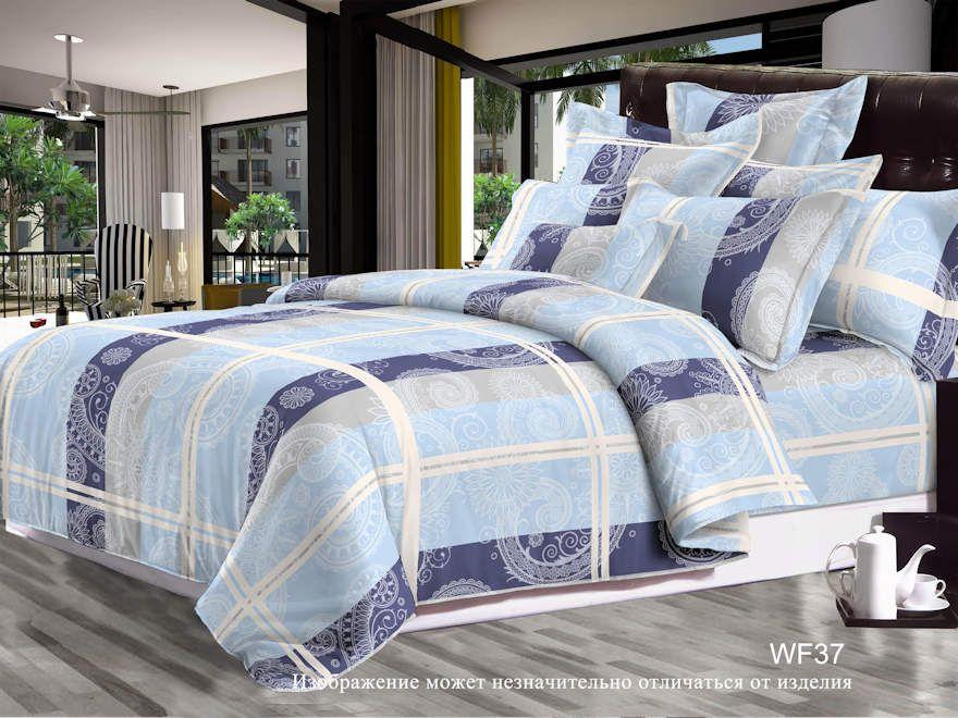 Купить сатин ткань иркутск купить в сочи ткань для мебели